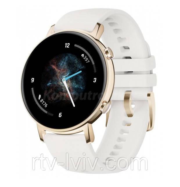Годинник Huawei Watch GT 2 42mm