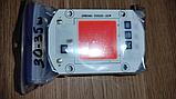 №56 Фито Светодиод 30 ватт 220В Smart IC led 30w 220v полный фитоспектр фито для растений 1.5 мм., фото 10