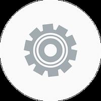 Вставка Сенс (заміна каталізатора) Videx