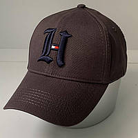 Бейсболка річна кепка Tommy Hilfiger, фото 1