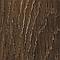Двери межкомнатные Неман Волна, фото 2