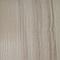 Двери межкомнатные Неман Волна, фото 3