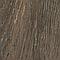 Двери межкомнатные Неман Волна, фото 4