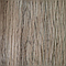Двери межкомнатные Неман Волна, фото 5