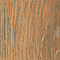 Двери межкомнатные Неман Волна, фото 6