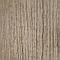 Двери межкомнатные Неман Волна, фото 7