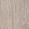Двери межкомнатные Неман Волна, фото 10
