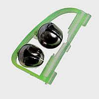 Бубенчики на фидер для рыбалки, бубенцы рыболовные (Сигнализатор для фидера)