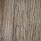 Двери межкомнатные Неман Рим, фото 3