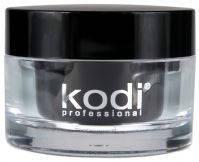 Гель білий ( white builder gel) Kodi 28мл