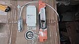 Комплект Днат 250W Дроссель 250w + ИЗУ + лампа 250w, фото 3