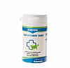 Витамины для кошек Canina Cat-VitaminTabs 100 таблеток 210312 AD
