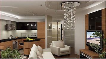 Как подобрать нужные материалы и смонтировать электрическую сеть в доме, квартире