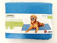 Охолоджуючий килимок для собаки 50x90 см ZOOFARI® Німеччина