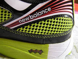 Кроссовки new balance 905, фото 2