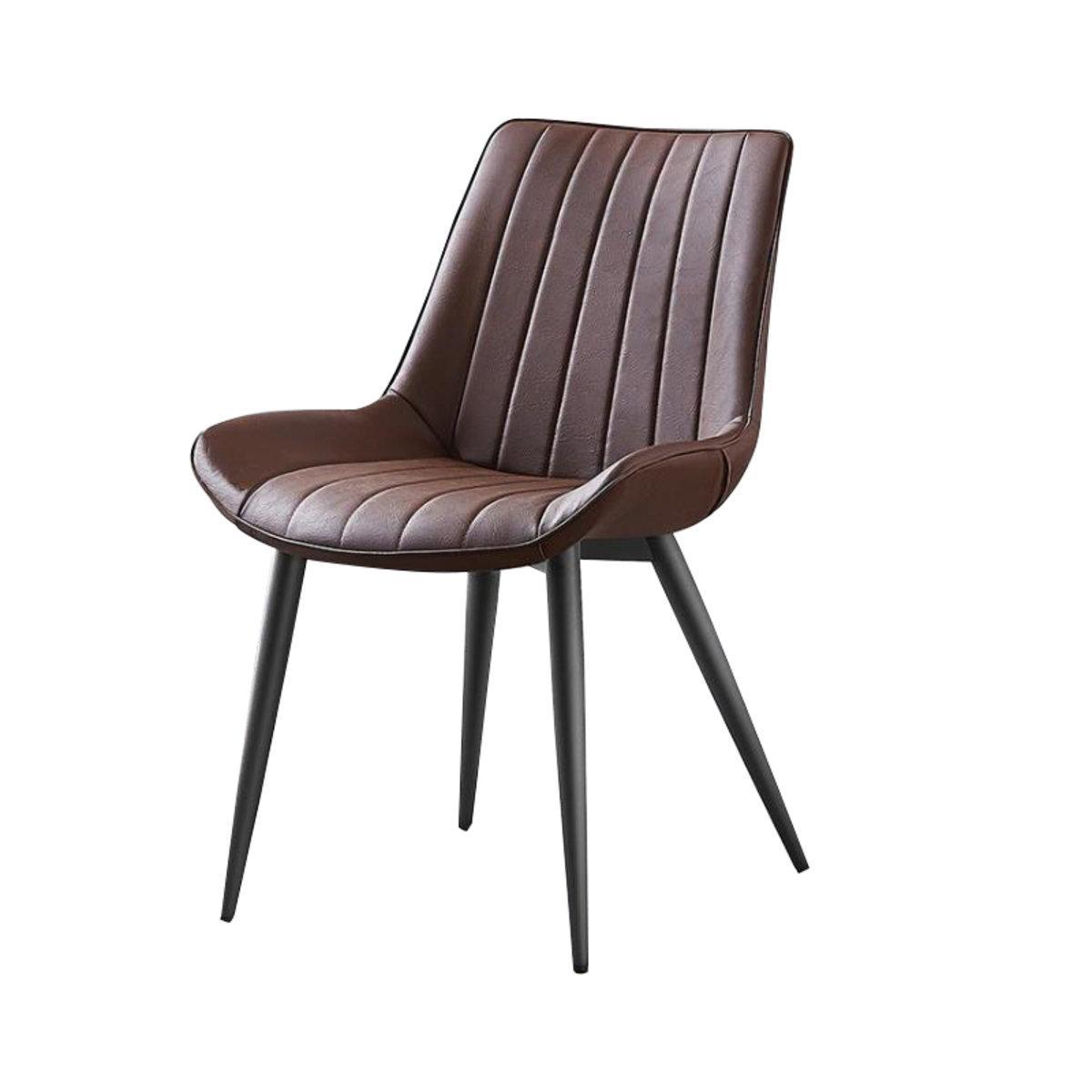 Кухонний стілець STORIA