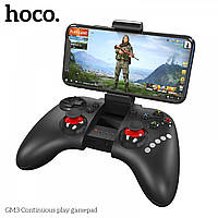 Джойстик Hoco GM3 Continuous play gamepad