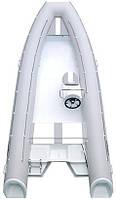 Лодка надувная Kolibri (Колибри) RIB-500 ЛЮКС