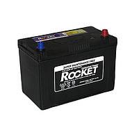 Аккумулятор автомобильный Rocket SMF 115D31L 95Ah 920A