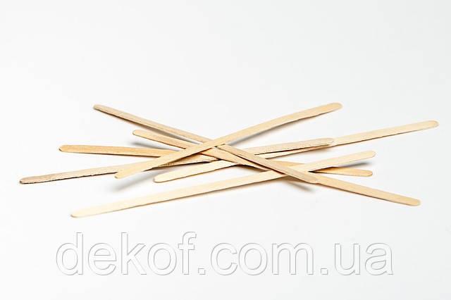 Мешалки деревянные одноразовыею купить мешалки деревянные. купить деревянные мешалки в Киеве
