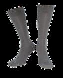 Шкарпетки чоловічі Дюна 2142 темно-зелений, фото 2