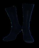 Шкарпетки чоловічі Дюна 2142 темно-зелений, фото 3