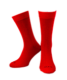 Шкарпетки чоловічі Дюна 2142 темно-зелений, фото 5