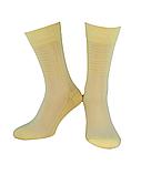 Шкарпетки чоловічі Дюна 226 світло-сірий, фото 2