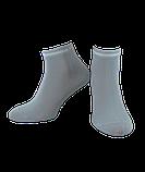 Носки женские Легкая Хода 5079 черный, фото 2