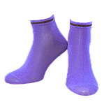 Носки женские Легкая Хода 5079 черный, фото 5
