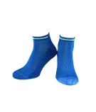 Шкарпетки жіночі Легка Хода 5077 маріне, фото 2