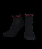 Шкарпетки жіночі Легка Хода 5077 маріне, фото 3