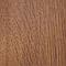 Двері Німан ВІП модель Антарес глухі, фото 2