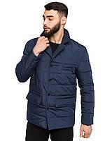 Куртка-пиджак демисезонный мужской  размеры 48-54