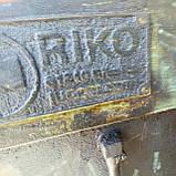Пресс пакетировочный RIKO, S-12, Югославия, фото 2