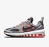 Оригінальні кросівки Nike Air Max Genome (CZ4652-004)