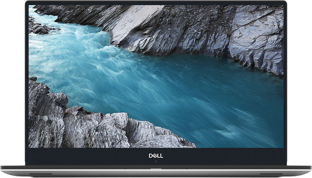 """Dell XPS 9310 CONVERTIBLE 2-IN-1 Core™ i7-1165G7 2.8 GHz 512GB SSD 16GB 13.4"""" 4K UHD+ (3840x2400)- INS212345SA"""