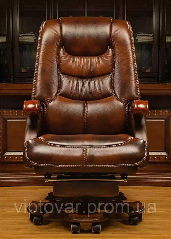 массажер на кресло руководителя