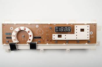 Модуль для стиральной машины LG