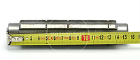 Вал первичный Z=6 155 mm