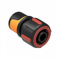 Коннектор для шланга Fiskars 1027074 19 мм
