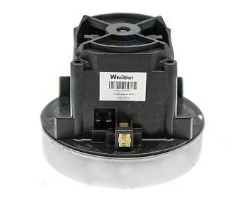 Двигатель пылесоса Philips FL-AC-1500W