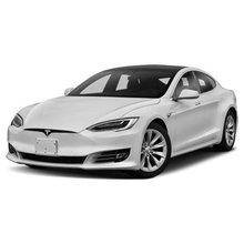 Model S (2016-2021)