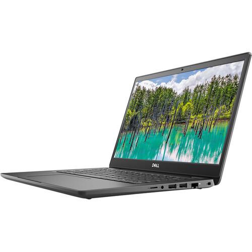 Dell Latitude 3410 (M0VH2)