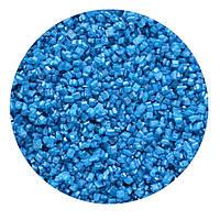 "Посыпка ""Синий сахар"", 50 гр. (Термостабильный)"