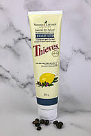 Зубная паста Thieves Dentarome Ultra Toothpaste Young Living 113.4г