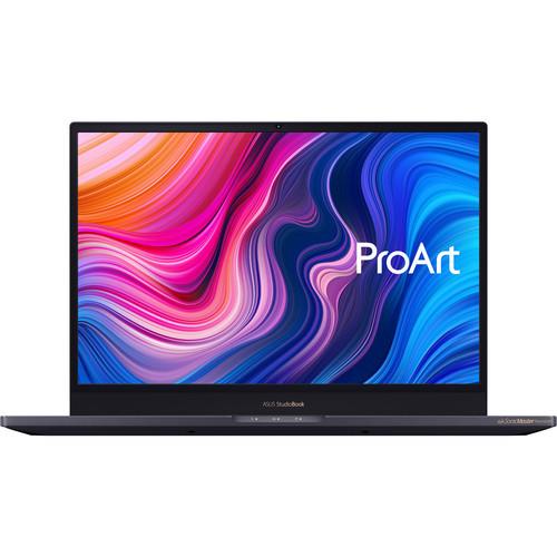 ASUS ProArt StudioBook 17 H700GV (H700GV-XS76)