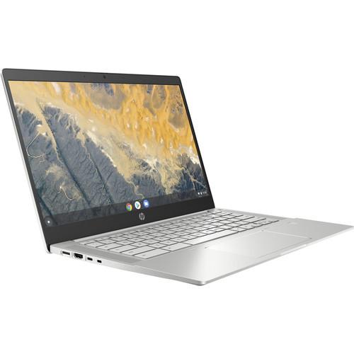 HP Pro c640 Chromebook (190G2UT#ABA)