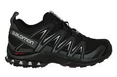 Мужские кроссовки Salomon XA Pro 3D (392514 )
