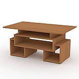 Журнальный стол Тандем, фото 7